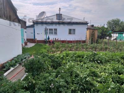 3-комнатный дом, 60 м², 6 сот., Городская 116 за 5.5 млн 〒 в Семее — фото 2