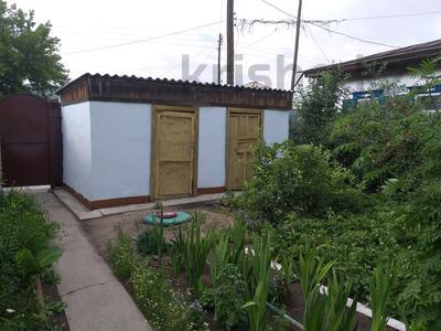 3-комнатный дом, 60 м², 6 сот., Городская 116 за 5.5 млн 〒 в Семее — фото 3