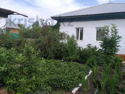3-комнатный дом, 60 м², 6 сот., Городская 116 за 5.5 млн 〒 в Семее — фото 6