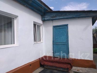 3-комнатный дом, 60 м², 6 сот., Городская 116 за 5.5 млн 〒 в Семее — фото 7