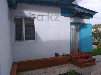 3-комнатный дом, 60 м², 6 сот., Городская 116 за 5.5 млн 〒 в Семее — фото 9