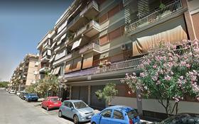 3-комнатная квартира, 86 м², 2/5 этаж, Лидо ди Остия 1 за 81 млн 〒 в Риме
