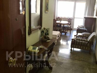 3-комнатная квартира, 86 м², 2/5 эт., Лидо ди Остия 1 за 81 млн ₸ в Риме — фото 2