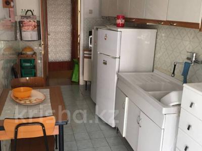 3-комнатная квартира, 86 м², 2/5 эт., Лидо ди Остия 1 за 81 млн ₸ в Риме — фото 6