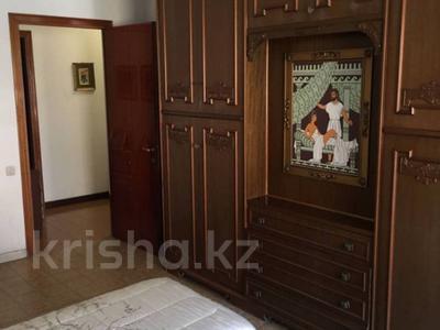 3-комнатная квартира, 86 м², 2/5 эт., Лидо ди Остия 1 за 81 млн ₸ в Риме — фото 9