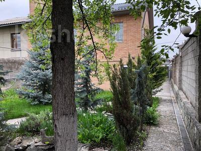 7-комнатный дом, 240 м², 6 сот., мкр Баганашыл, Восточная — Сыргабекова за 68 млн ₸ в Алматы, Бостандыкский р-н — фото 9