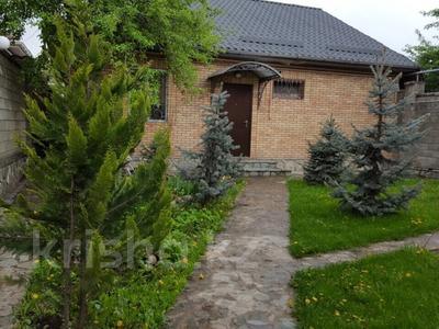 7-комнатный дом, 240 м², 6 сот., мкр Баганашыл, Восточная — Сыргабекова за 68 млн ₸ в Алматы, Бостандыкский р-н — фото 6