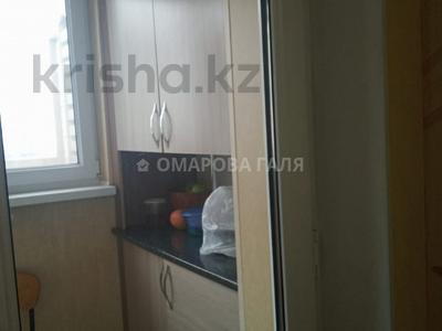 2-комнатная квартира, 75 м², 6/9 этаж, Толе би 298 — Утеген Батыра за 29.5 млн 〒 в Алматы, Ауэзовский р-н — фото 10