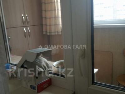 2-комнатная квартира, 75 м², 6/9 этаж, Толе би 298 — Утеген Батыра за 29.5 млн 〒 в Алматы, Ауэзовский р-н — фото 11