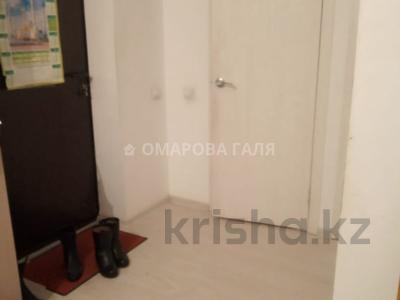 2-комнатная квартира, 75 м², 6/9 этаж, Толе би 298 — Утеген Батыра за 29.5 млн 〒 в Алматы, Ауэзовский р-н — фото 12