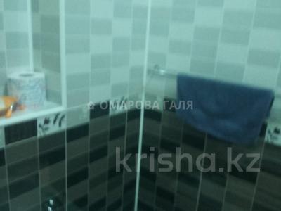 2-комнатная квартира, 75 м², 6/9 этаж, Толе би 298 — Утеген Батыра за 29.5 млн 〒 в Алматы, Ауэзовский р-н — фото 20