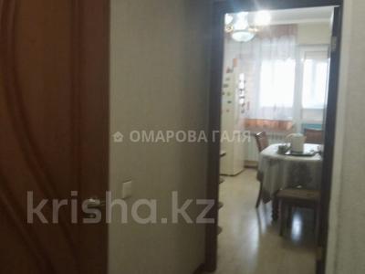 2-комнатная квартира, 75 м², 6/9 этаж, Толе би 298 — Утеген Батыра за 29.5 млн 〒 в Алматы, Ауэзовский р-н — фото 14