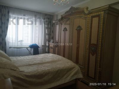 2-комнатная квартира, 75 м², 6/9 этаж, Толе би 298 — Утеген Батыра за 29.5 млн 〒 в Алматы, Ауэзовский р-н — фото 7