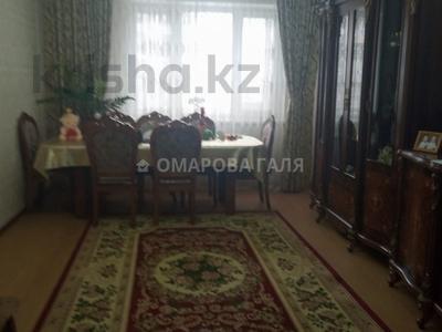 2-комнатная квартира, 75 м², 6/9 этаж, Толе би 298 — Утеген Батыра за 29.5 млн 〒 в Алматы, Ауэзовский р-н — фото 3