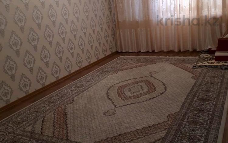 3-комнатная квартира, 72 м², 4/5 этаж, 13-й мкр 45 за 14.5 млн 〒 в Актау, 13-й мкр