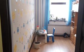 5-комнатный дом, 121 м², 12.5 сот., Абылай хана 119 — Московская за 42 млн 〒 в Щучинске