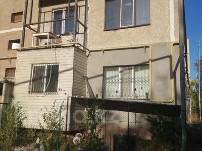 2-комнатная квартира, 56 м², 1/5 эт., Мелиоратор 21 за ~ 8.2 млн ₸ в Талгаре