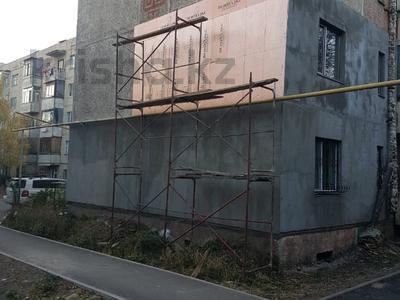 2-комнатная квартира, 56 м², 1/5 эт., Мелиоратор 21 за ~ 8.2 млн ₸ в Талгаре — фото 2