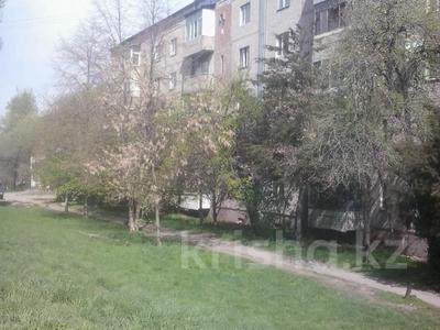 2-комнатная квартира, 56 м², 1/5 эт., Мелиоратор 21 за ~ 8.2 млн ₸ в Талгаре — фото 3