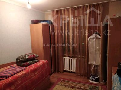 2-комнатная квартира, 42 м², 4/4 этаж, Кожамкулова — Гоголя за 17.5 млн 〒 в Алматы, Алмалинский р-н