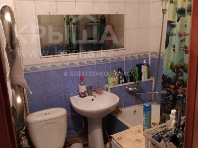 2-комнатная квартира, 42 м², 4/4 этаж, Кожамкулова — Гоголя за 17.5 млн 〒 в Алматы, Алмалинский р-н — фото 3