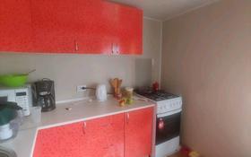 5-комнатный дом, 78 м², 10 сот., Медеу — Окжетпес за 17 млн ₸ в Нур-Султане (Астана), Сарыаркинский р-н