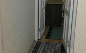 3-комнатная квартира, 64 м², 5/5 эт., проспект Абая 128 за 9.5 млн ₸ в