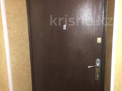4-комнатный дом, 100 м², 10 сот., Нурпейсова за 17 млн ₸ в Панфилове (Табаксовхоз)