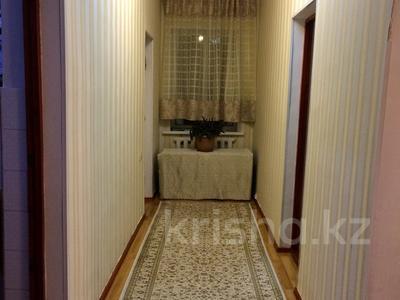 4-комнатный дом, 100 м², 10 сот., Нурпейсова за 17 млн ₸ в Панфилове (Табаксовхоз) — фото 3
