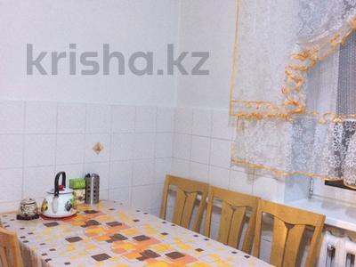 4-комнатный дом, 100 м², 10 сот., Нурпейсова за 17 млн ₸ в Панфилове (Табаксовхоз) — фото 4