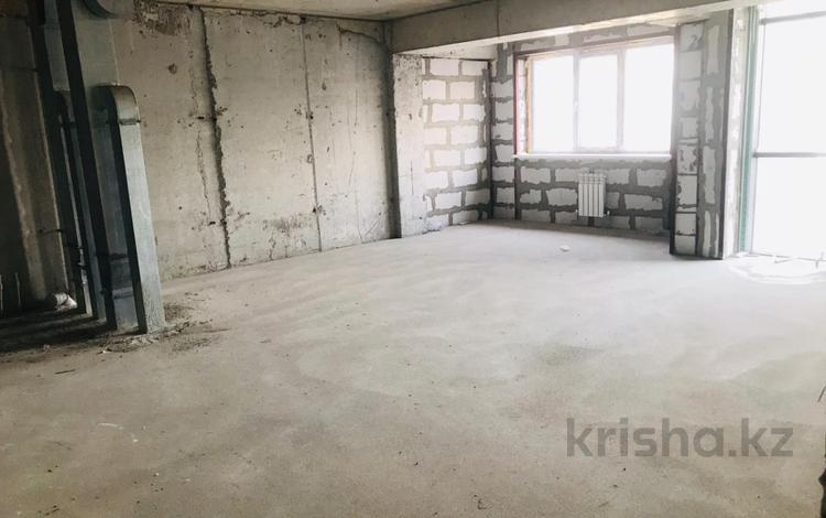 2-комнатная квартира, 74 м², 5/10 этаж, Володарского за 30.5 млн 〒 в Алматы, Бостандыкский р-н