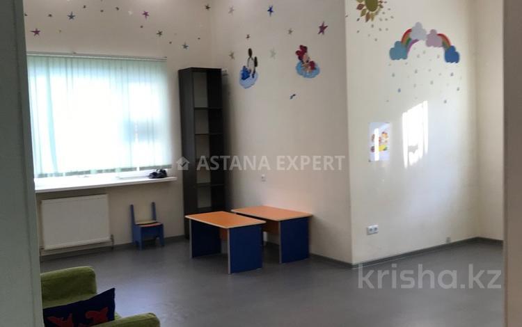Помещение площадью 150 м², Иманбаевой 11 — Кенесары за 450 000 〒 в Нур-Султане (Астана), р-н Байконур