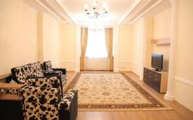 2-комнатная квартира, 75 м², 7 эт. посуточно, Кенесары 40 — Габдуллина за 10 000 ₸ в Астане, р-н Байконур