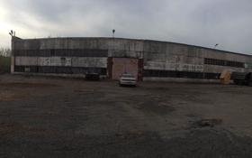 Здание, Базовая-1 площадью 800 м² за ~ 2.9 млн 〒 в Усть-Каменогорске