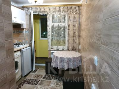 1-комнатная квартира, 30 м², 2/4 эт. посуточно, проспект Тауке хана 4 — Момышулы за 8 000 ₸ в Шымкенте, Аль-Фарабийский р-н — фото 2