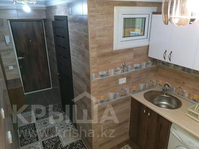 1-комнатная квартира, 30 м², 2/4 эт. посуточно, проспект Тауке хана 4 — Момышулы за 8 000 ₸ в Шымкенте, Аль-Фарабийский р-н — фото 6
