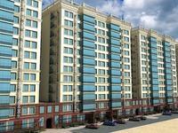 2-комнатная квартира, 69 м², 2/12 этаж