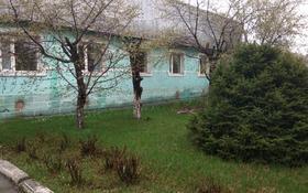 Здание площадью 300 м², мкр Ожет, улица Бекболата 2 в за 120 млн ₸ в Алматы, Алатауский р-н