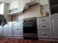 4-комнатный дом, 156 м², 10 сот.