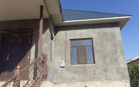 6-комнатный дом, 147 м², 8 сот., Казгурт б.н — Жанабазар за 25 млн ₸ в Шымкенте, Абайский р-н