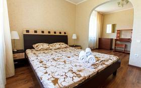 2-комнатная квартира, 47 м² посуточно, Пр.Евразия 51 за 8 999 〒 в Уральске