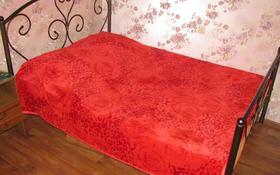 1-комнатная квартира, 30 м², 1/5 этаж посуточно, Волынова 8 за 4 000 〒 в Костанае
