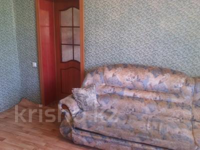 3-комнатный дом, 80 м², 6 сот., 18 Южный проезд — Геологическая за 8 млн ₸ в Экибастузе — фото 9