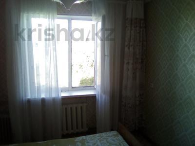3-комнатный дом, 80 м², 6 сот., 18 Южный проезд — Геологическая за 8 млн ₸ в Экибастузе — фото 12