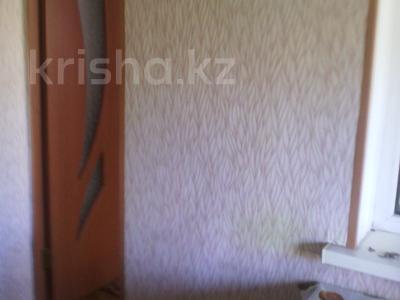 3-комнатный дом, 80 м², 6 сот., 18 Южный проезд — Геологическая за 8 млн ₸ в Экибастузе — фото 16