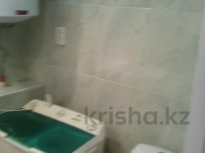3-комнатный дом, 80 м², 6 сот., 18 Южный проезд — Геологическая за 8 млн ₸ в Экибастузе — фото 6