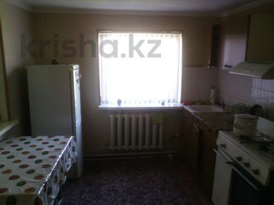 3-комнатный дом, 80 м², 6 сот., 18 Южный проезд — Геологическая за 8 млн ₸ в Экибастузе — фото 14