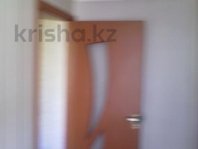 3-комнатный дом, 80 м², 6 сот., 18 Южный проезд — Геологическая за 8 млн ₸ в Экибастузе — фото 21