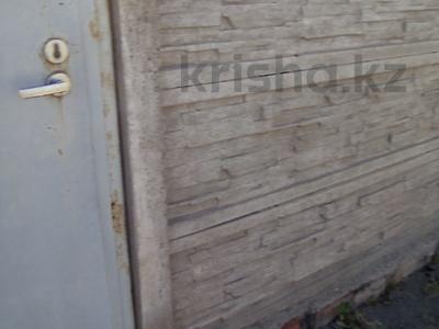 3-комнатный дом, 80 м², 6 сот., 18 Южный проезд — Геологическая за 8 млн ₸ в Экибастузе — фото 23