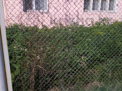 3-комнатный дом, 80 м², 6 сот., 18 Южный проезд — Геологическая за 8 млн ₸ в Экибастузе — фото 2